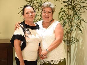 31052017 Paty y Margarita.