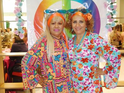 01062017 Ana Ofelia y Consuelo.