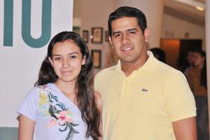 03062017 Jorge y Pamela.