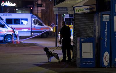 El ataque de este sábado en Londres se produjo casi una semana después del perpetrado en el estadio Mánchester Arena, al norte de Inglaterra, en el que 22 personas murieron y más de 60 resultaron heridas, y a cuatro días de las elecciones generales británicas.