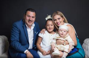 04062017 Familia Rendón Cabrera.