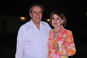 06062017 Enrique y Silvia.