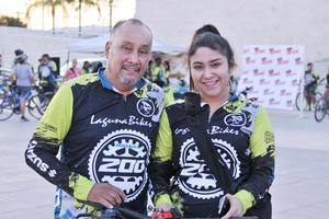 06062017 Laguna Bikes.