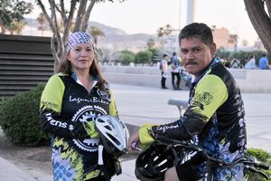 06062017 Anna y Javier.