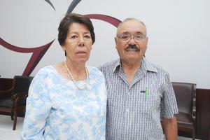 07062017 María del Pilar y Roberto Martínez.