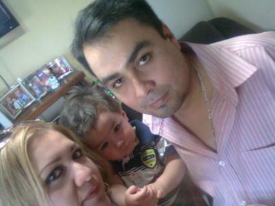 08062017 Familia Quiñones.