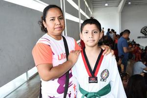 08062017 Luis Fernando, Ángel y Yadira.