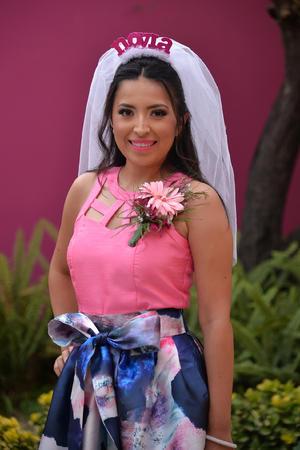 10062017 Marcela García de la Cruz.
