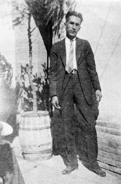 11062017 Don Rolando Luna Córdova en 1934.
