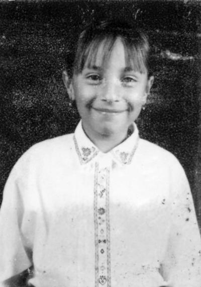 11062017 Paulina García Garza.