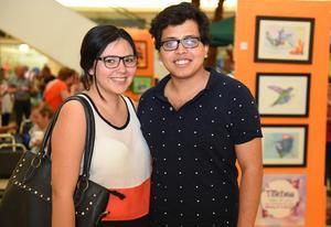 12062017 Gisela y Rodolfo.