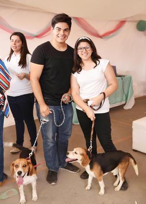 12062017 Juan y Anita.