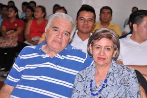 13062017 Rolando e Isabel.