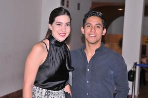 13062017 Elena y Roberto.