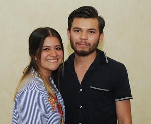 14062017 Angélica y Carlos.