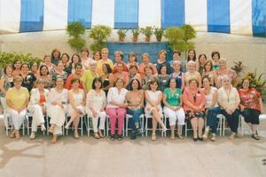 17062017 Reunión de ex alumnas del colegio los ángeles