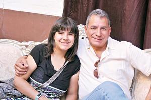 20062017 Katy y Gerardo.