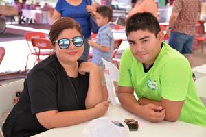 21062017 Aracely y Javier.