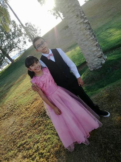 22062017 Ximena y Emiliano.