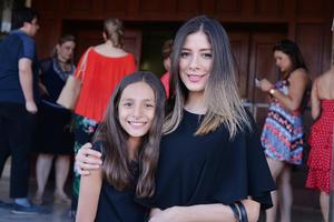 23062017 Renata y Mar.