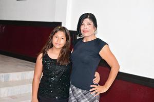25062017 Paola y Yessenia.
