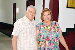 25062017 José Manuel y Dolores.