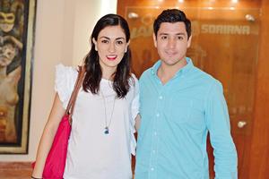 26062017 Mariana y Francisco.