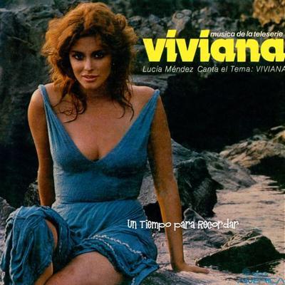 Viviana se transmitió en 1978, la cual fue protagonizada por Lucía Méndez y Héctor Bonilla.