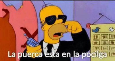 Memes se burlan del nuevo 'look' de Duarte