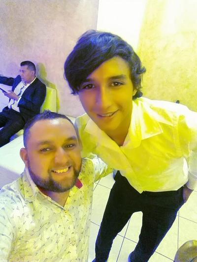 29062017 José Luis y Daniel.
