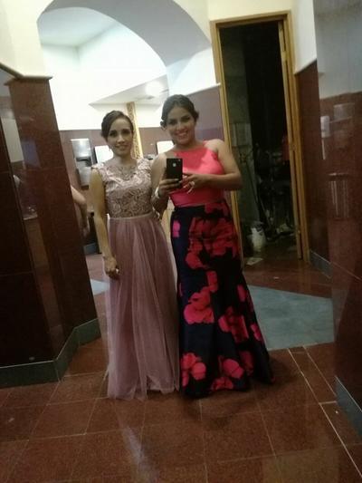 29062017 Estela y Karen.