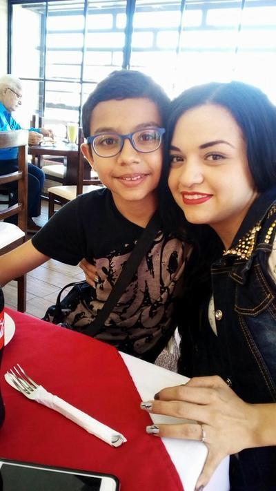 29062017 Emiliano y Andrea.