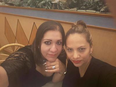 29062017 Alejandra y Miriam.