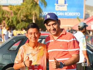 29062017 Carlitos y Carlos.