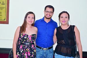 03072017 Ana, Gustavo y Cecilia.