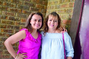 03072017 Liz y Norma.