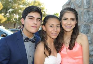 02072017 Adrián, Ana Paula y Aracely.