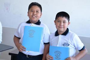 03072017 Osvaldo y Juan Pablo.