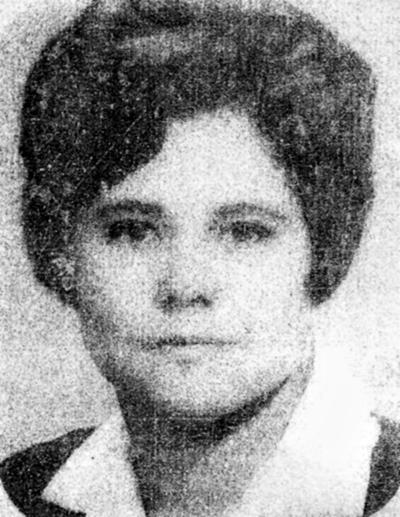 02072017 Elizabeth Reyes Rivera en 1972.