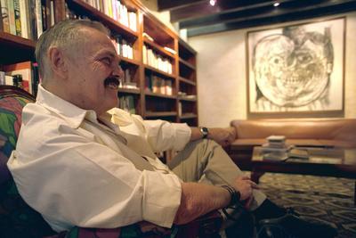 Creador de forma autodidacta, Cuevas fue una de las principales figuras del arte en México.