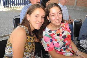 04072017 Alba y Sara.
