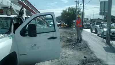 De inmediato se movilizaron la totalidad de ambulancias de la Cruz Roja, agentes de Peritos, Vialidad, Bomberos, Protección Civil y la Cruz Verde.