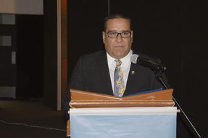 Víctor Medrano