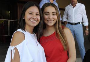 11072017 Miranda y Marita.