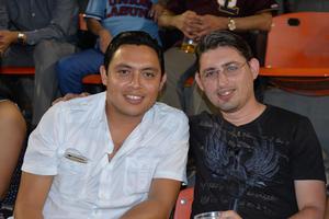 11072017 Jorge y Ariel.