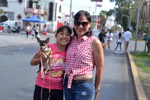 10072017 Luciana y Ana.