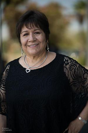 12072017 Rosa Mora.