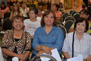12072017 Kelly, Luzma y Consuelo.