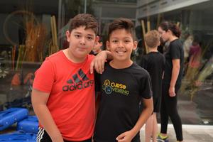 12072017 Roberto y Alejandro.