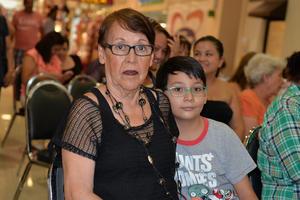 12072017 Gloria e Iñaki.